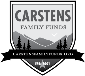 Carstens Family Fund logo