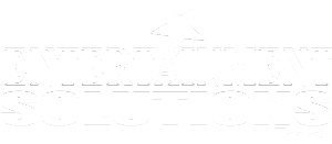 Entertainment Solutions Inc.
