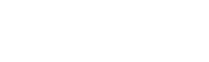 Scottsdale Fashion Square logo