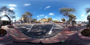 Scottsdale Waterfront 360 image